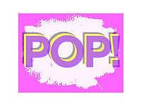 'Pop Choir' Leicester (watch video)