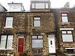 Rent Free Period Available*Newly Renovated 4 Bedroom House In BD5 *Close To Motorway Links