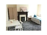 Spacious Double Room to Rent in Marlborough Lane, Greenwich.