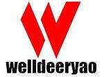 welldeeryao