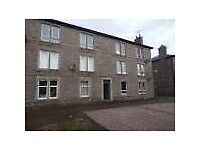 Executive 2 bed flat to lease in muggie moss rd Bucksburn