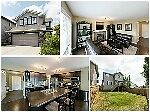 Perfect Charleswood Family Home - PRICE REDUCED!!