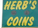 herbscoinshop