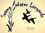 swampwaterlanyards12