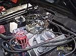 FORD 460 BIG BLOCK 545 CUBIC INCH NITROUS MOUNTAIN MOTOR c6 TRANS Salisbury South Salisbury Area Preview