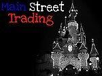 Main Street Trading Post