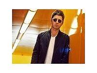 Noel Gallagher - Bellahoustan Park