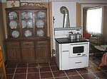 house for sale or rent in new bonaventure,trinity bay, nl St. John's Newfoundland image 4