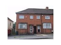 Lovely 3 bedroom house for rent in Oldbury