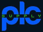 PLCsupply