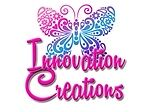 Innovation Creations Online