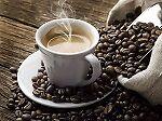 coffeeteasales