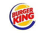 Burger King Crew Member Full Time Vacancies - Crawley