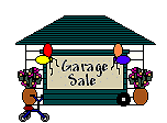 GARAGE SALE COBBITTY*QUALITY ITEMS*SAT 4TH MARCH*LOTS ON OFFER Cobbitty Camden Area Preview