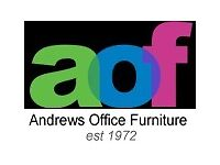 London's leading office furniture company has new opportunities for a delivery Driver/Fitter