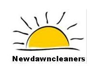 Newdawncleaners... 07958464023 or 01283 701571 please ask for Dawn..