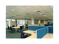 OFFICES TO LET Colchester CO2 - OFFICE SPACE Colchester CO2