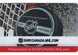 $250.00 Shop.Canada.NHL.Com. ( Gift Card for Online Store)