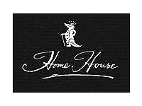 Part Time Gym Instructor - Home House - Private Members Club