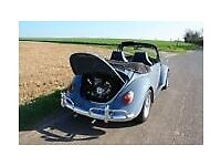 any classic car wanted austin morris for opel mg lotus anything considered 01513742466
