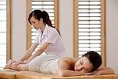 Comfort Massage Therapy & Foot Spa