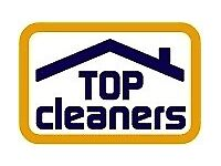 Cleaning jobs available for offices and private properties in London