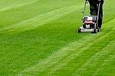 DEPENDABLE LAWN CUTTING
