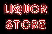 STORE CLERK FOR A FAST PACED LIQUOR STORE IN S E