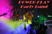 POWER PLAY PARTY BAND