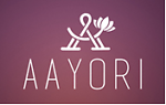 Aayori