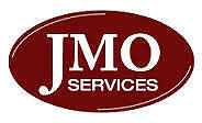 SNOW REMOVAL in North/East Oakville by jmoservices