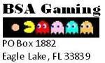 BSA_Gaming