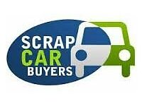 salford scrap cars best cash price paid scrap my car manchester scrapping