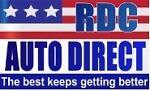 RDC Auto Direct