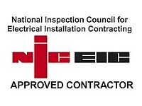 Reliable Electrician ~ 07932 722070 ~ Residential & Commercial Complete Rewires At Great Prices