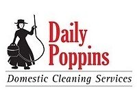 End of Tenancy Cleans - Domestic Cleans