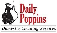 House Cleaners - End of Tenancy Cleaning