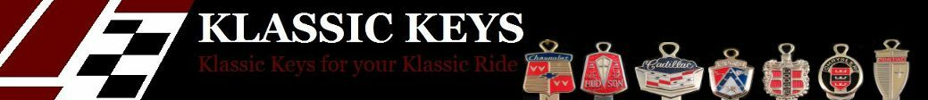 Klassic Keyz