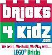 Chilliwack Bricks 4 Kidz Franchise Territory for Sale