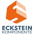 Eckstein-Komponente
