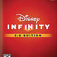 Disney infinity characters wanted