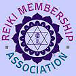 Become a Reiki Master/Teacher
