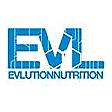 evlutionnutrition