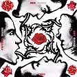 four red hot chili peppers tickets for Edmonton