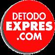 de_todo_expres