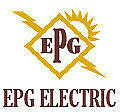 Electrician Commercial Service