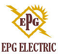 Electrician/Contractor OCOT ECRA