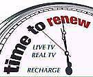 Recharge for real tv, Maxx, Live, IPTV, FITV, V1o + any Remote