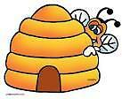Bumble Bee Brochures
