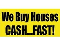 Fast Cash Buyer - Looking for properties in Uk Nationwide - Any condition
